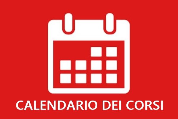Calendario Corsi.Unicinema Calendario Corsi Scuola Di Cinema Sentieri Selvaggi