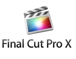 how to make a voiceover on final cut pro