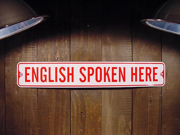 Ufficio Tecnico In Inglese : Napoli ag inglese spero riesca a trovare spazio conquisterà