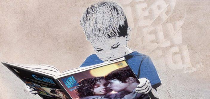 SentieriSelvaggi21st – Campagna abbonamenti